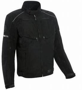 Blouson Moto Homme Textile : catgorie blouson de moto page 7 du guide et comparateur d 39 achat ~ Melissatoandfro.com Idées de Décoration