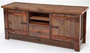 barn wood tv stand plans plans free download With barnwood tv cabinet