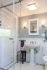 best selling benjamin moore paint colors With best blue paint color for bathroom