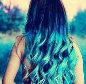 bunte haare n bunte haare colorful hair posts