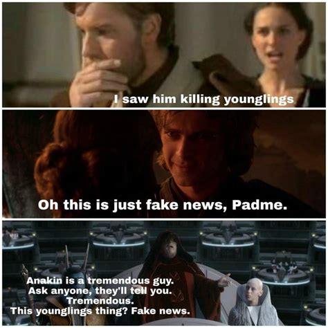 Best Star Wars Memes - star wars april fools day 2017 best funny memes jokes heavy com page 6