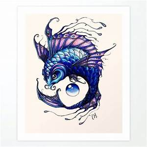 Dragon Drawing Pictures at GetDrawings.com | Free for ...