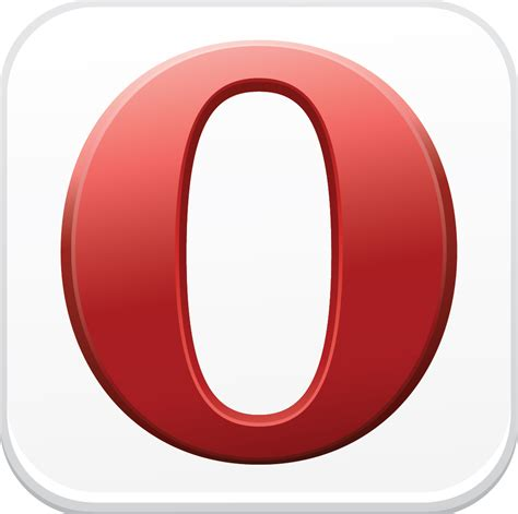 Opera mini merupakan pelayar web yang direka bagi kegunaan telefon bimbit, telefon pintar serta pembantu peribadi digital. Download Opera Mini 4 : (Opera Mini Versi Lama) Browser ...