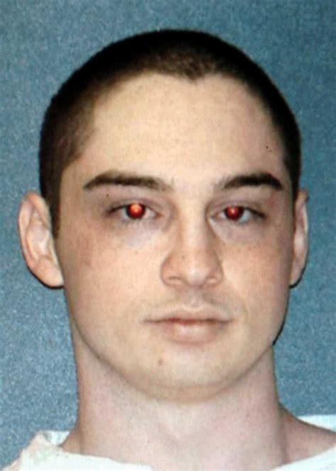 state prison surveillance scrutinized inmates escape stiles