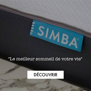 Avis Made Com : bleu de chauffe notre avis sur une marque made in france ~ Preciouscoupons.com Idées de Décoration