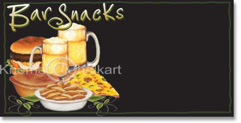 Snack Bar Menu Template by 1000 Images About Menu Board Templates On