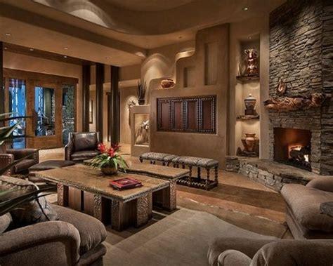 home interior wholesale wholesale home interiors home design ideas
