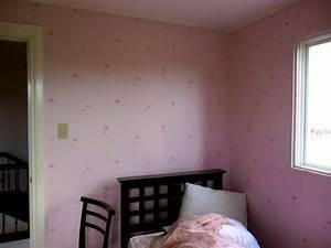 Wallpaper Design For Living Room Philippines