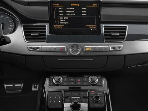 2016 audi s8 sedan 4d s8 awd v8 turbo prices values s8 sedan 4d s8 awd v8 turbo price specs