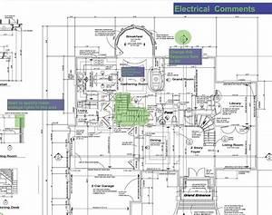 Plan De Construction : plan de construction pdf ~ Premium-room.com Idées de Décoration