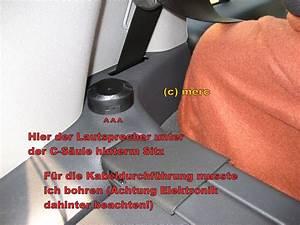 Park Distance Control Nachrüsten : waeco mwe 850 3 nachr sten eines park pilot park distance control pdc opel vectra c ~ Eleganceandgraceweddings.com Haus und Dekorationen