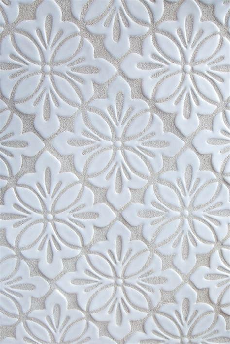 modern vintage handmade tile backsplash juleptilecom
