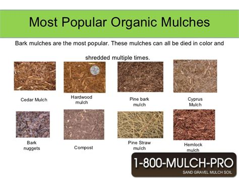 mulch best type what is mulch in los angeles california