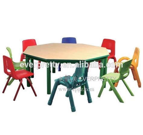 daycare tables for sale daycare furniture wholesale used preschool furniture for