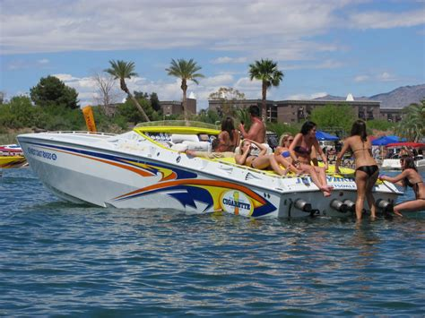 Fast Boats And Bikinis by Fast Boats Fast Related Keywords Fast Boats Fast
