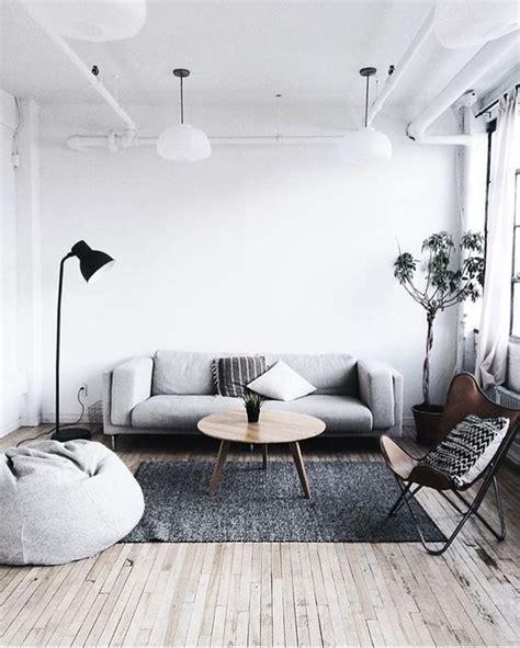 25+ best ideas about Minimalist Interior on Pinterest