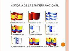 La bandera de ecuador Imagui