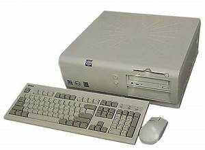 All About Personal Finance And Computers  Upgrading Dell Optiplex Gx1
