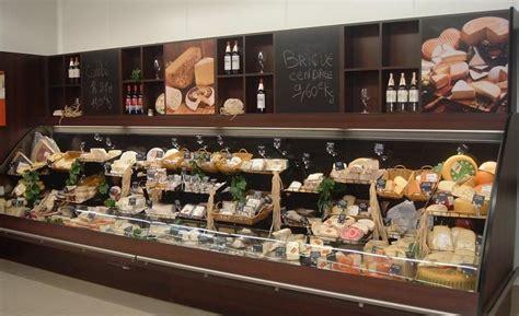 magasin spécialisé cuisine amenager cuisine ouverte sur salon 16 les 25 meilleures