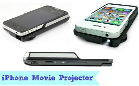 iphone 7 projector iphone projector i want or should buy someone