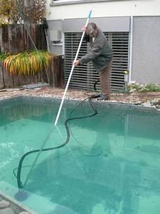 Was Kostet Ein Pool Im Haus : was kostet ein schwimmteich kosten schwimmteich teich oder badeteich yasiflor gartenteich ~ Sanjose-hotels-ca.com Haus und Dekorationen