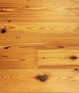 pine flooring top blue ridge pine floors and b and g bandmill flooring with