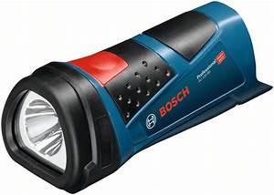 Bosch Professional Neuheiten 2019 : neuheiten bosch blau elektrowerkzeuge bosch ~ Jslefanu.com Haus und Dekorationen