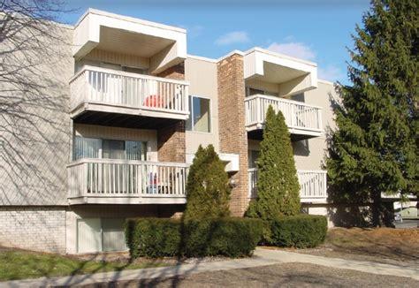 robin oaks rentals midland mi apartments