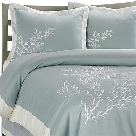 buy harbor house coastline california king comforter set
