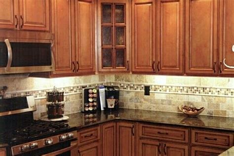 tile backsplash for kitchens with granite countertops tile backsplash countertop tile backsplash ideas