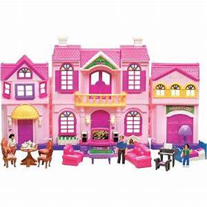 My Sweet Home : toy house my sweet home doll houses homeshop18 ~ Markanthonyermac.com Haus und Dekorationen