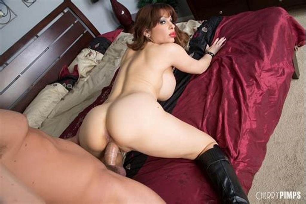 #Alyssa #Lynn #Fucks #Like #Crazy #Live