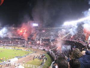 River Plate Stadium | Photo