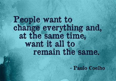 People Change With Time Quotes