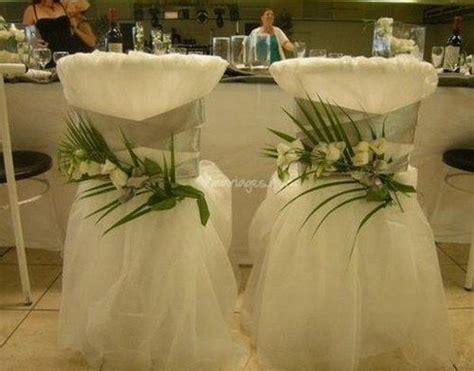 housse de chaise ronde mariage idées pour notre futur mariage album et mariage
