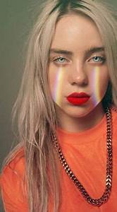 1000 Awesome billieeilish Images on PicsArt