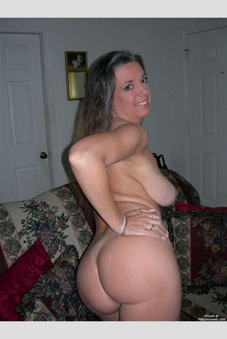 Watchersweb Amateur Milf voyeur, Amateur, Milf, FREE free, Veronica's Makin' The Moves!