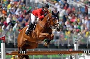 Olympic Medal Count Standings by Olympic Show Jumping Live Stream Watch Online August 16
