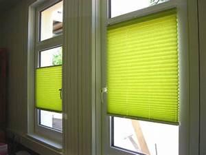 Store Plissé Ikea : plissee faltstore ikea plissee faltstore haus ideen plissee ikea haus dekoration rollos und ~ Melissatoandfro.com Idées de Décoration