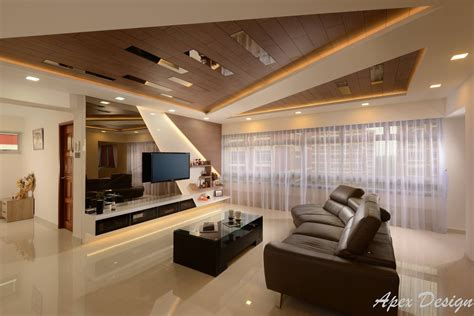 pin by srikanth reddy on tv unit ceiling design living