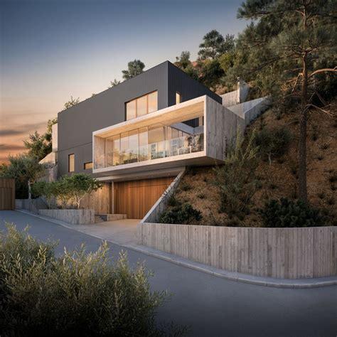 designraum  house la parking