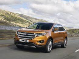Ford Edge Avis : ford c max essais fiabilit avis photos vid os ~ Maxctalentgroup.com Avis de Voitures