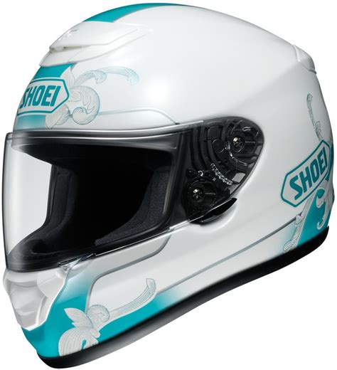 cheap motocross gear australia 492 99 shoei womens qwest serenity full face helmet 995169