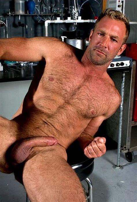 parker williams solo at destination male porn blog