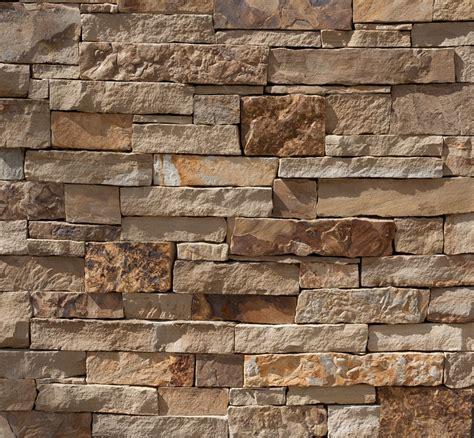 ledger rock ledge stone modern builders supply