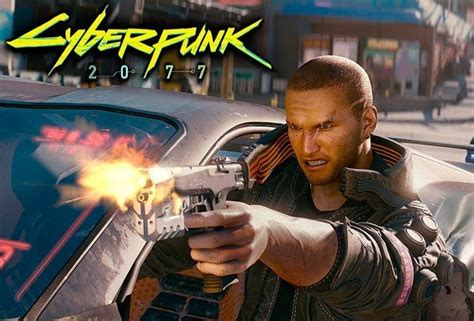 cyberpunk 2077 2019 release date as projekt reveal amazing news ps4 xbox