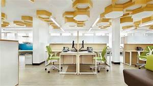 Commercial, Interior, Design, Ideas, Kolkata