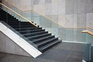 Treppenstufen Aus Glas : grundlagen archives treppen team ~ Bigdaddyawards.com Haus und Dekorationen