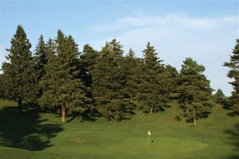 Pine Valley Golf Club Slope Rating
