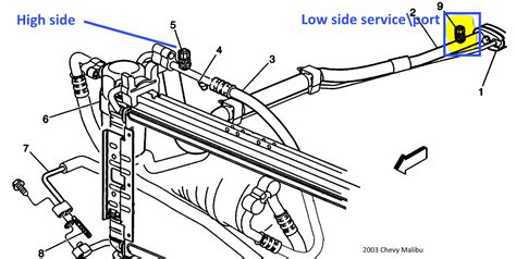 96 Ford F 350 Keyles Entry Wiring Diagram by 89 Chevy A C Pressor Wiring Wiring Diagram And Fuse Box